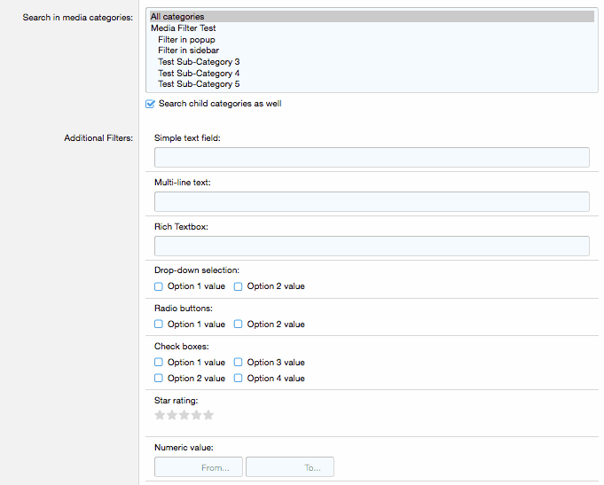 2 - Search Form.png