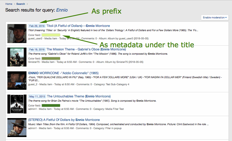 5 - Search results with custom fields.png