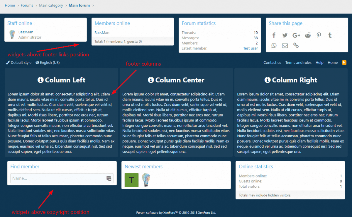af_widgets_example_with_columns.png