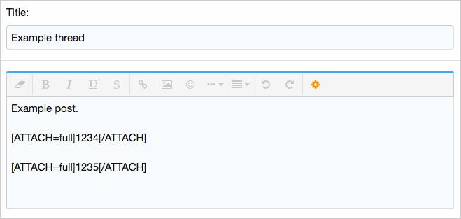attachment-manager1.jpg
