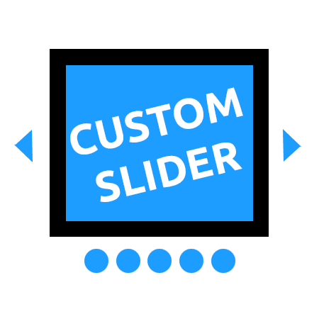 customslider (1).png