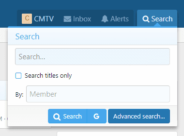 google-search.png