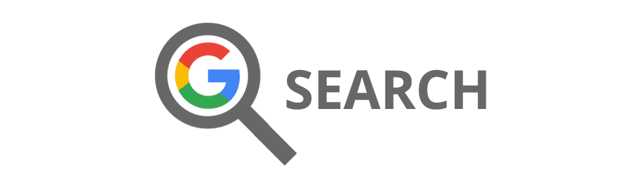 GoogleSearchLogotype.png