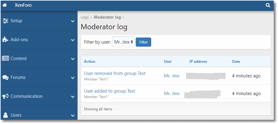 group-membership-moderators-4.png