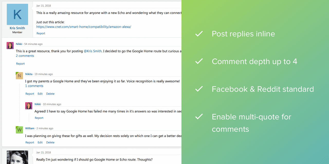 hero-post-comments.png