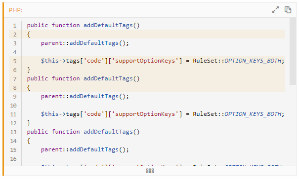 highlighted_code_example.png