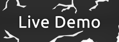 livedemo.png
