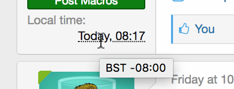localtime_screen.png
