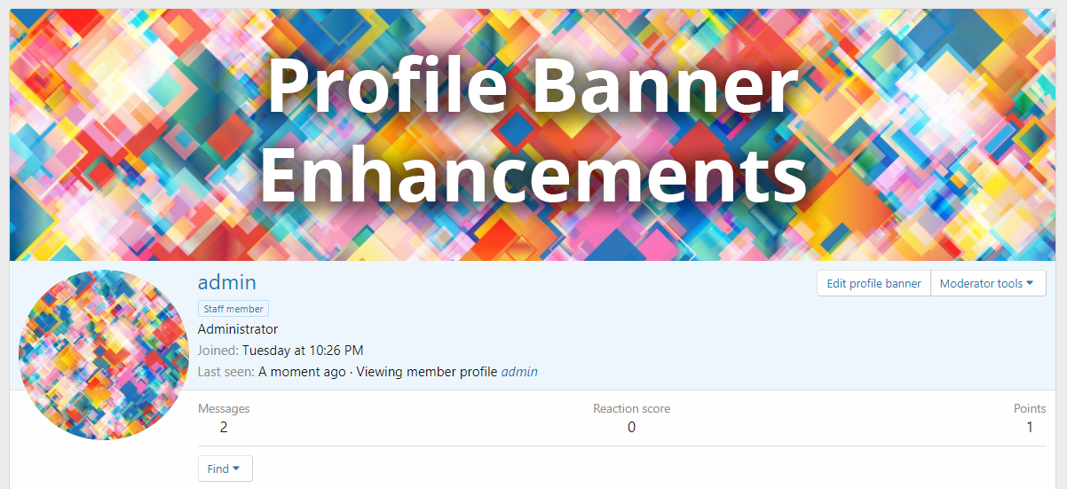 profile banner enhancements cover image.png