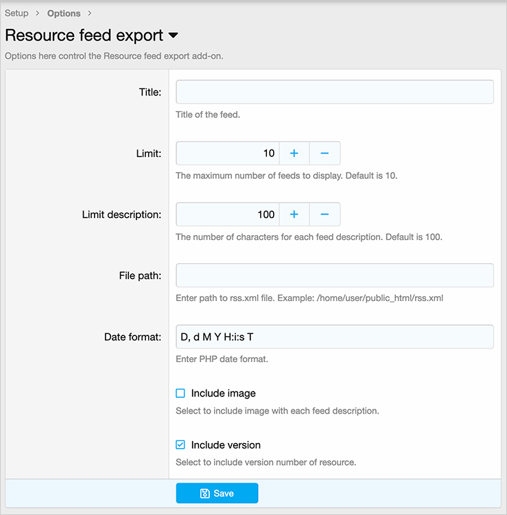 resource-feed-export-2.jpg