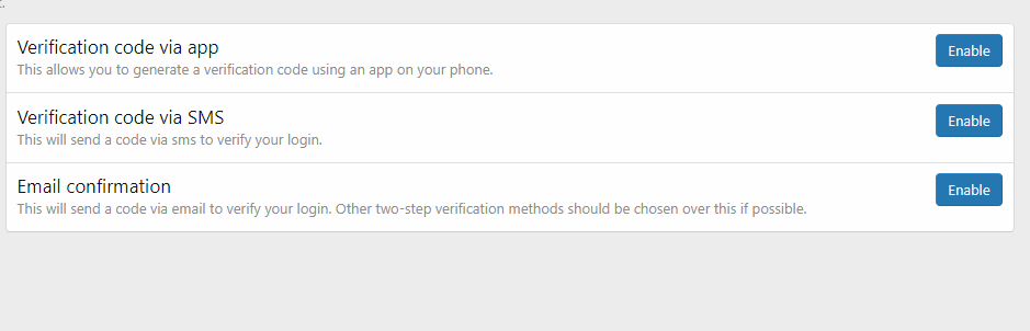 sms-two-step-verification-1.png