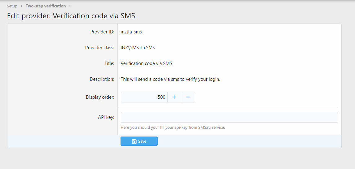 sms-two-step-verification-2.png