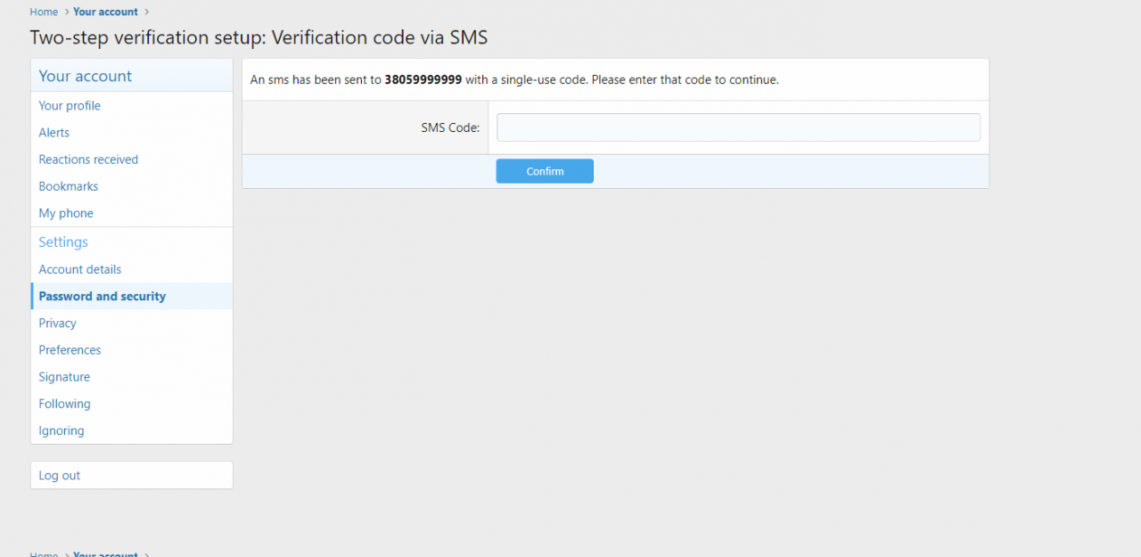 sms-two-step-verification.png
