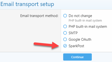 sparkpost-mail-transport-for-xf-2-2-1.png
