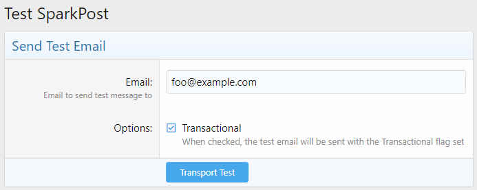 sparkpost-mail-transport-for-xf-2-2-5.png