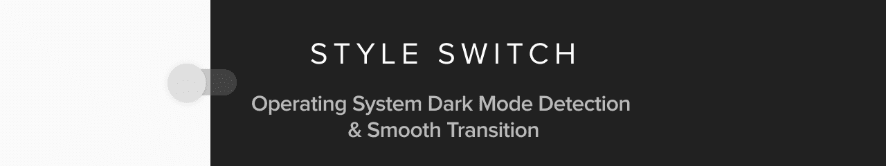 switch_title.png