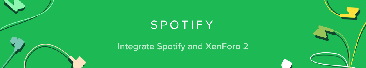 title-spotify.png