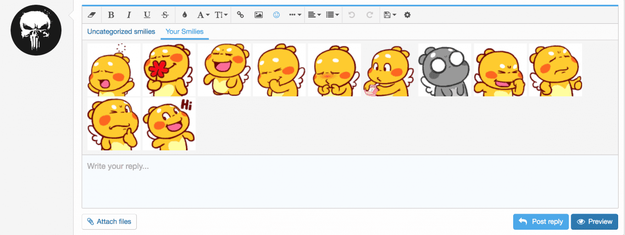 tl-user-smilies-2.png