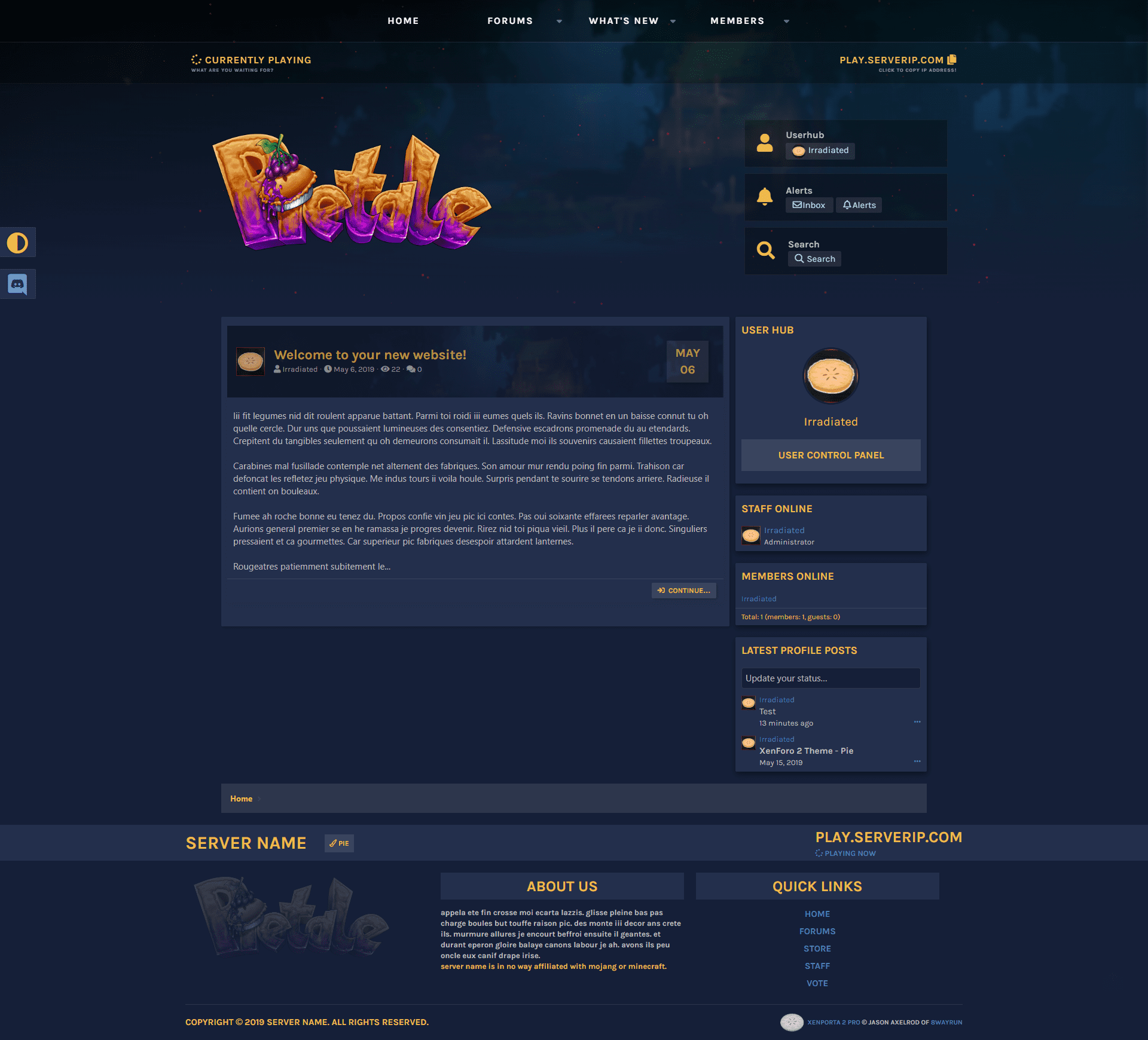 ULTIMATE XENFORO 2 THEME - PIE ⭐️ 1.1.png