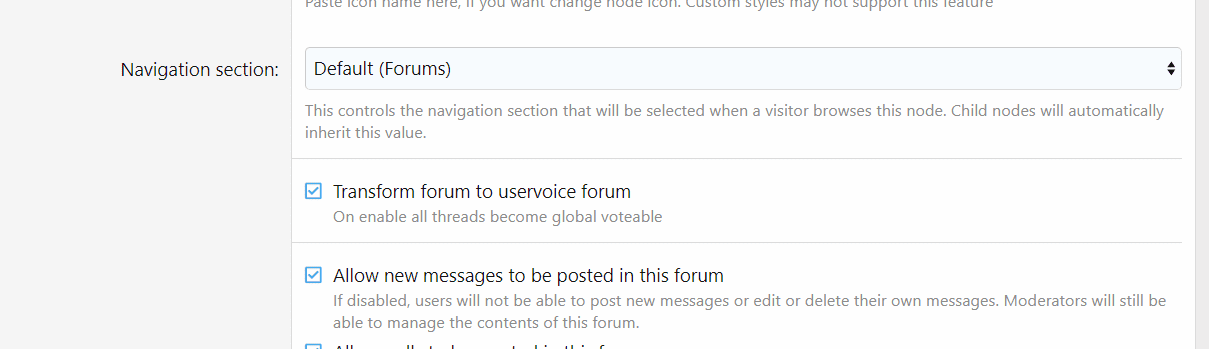 uservoice-2.1-2.png