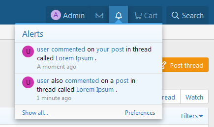 uw-forum-comments-system-1.png