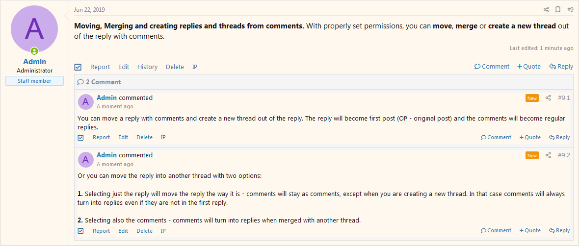 uw-forum-comments-system-7.png