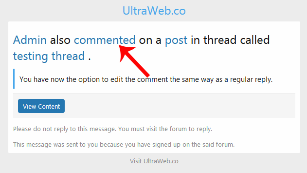 uw-forum-comments-system.png