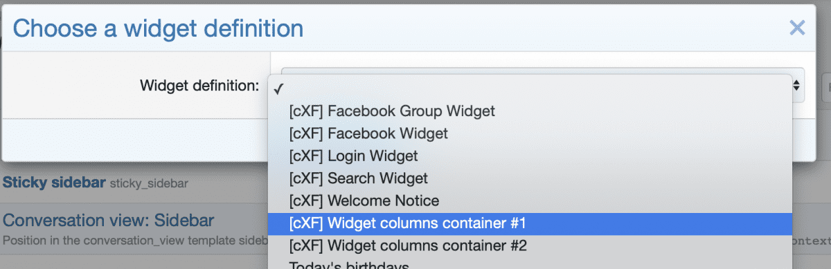wc_create_widget_container.png