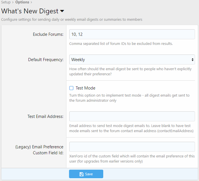 whats-new-digest.png