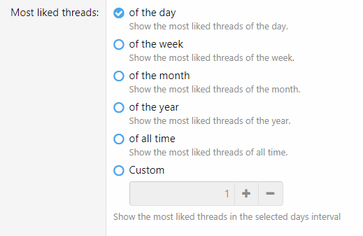 widget-popular-threads-and-posts-1.png