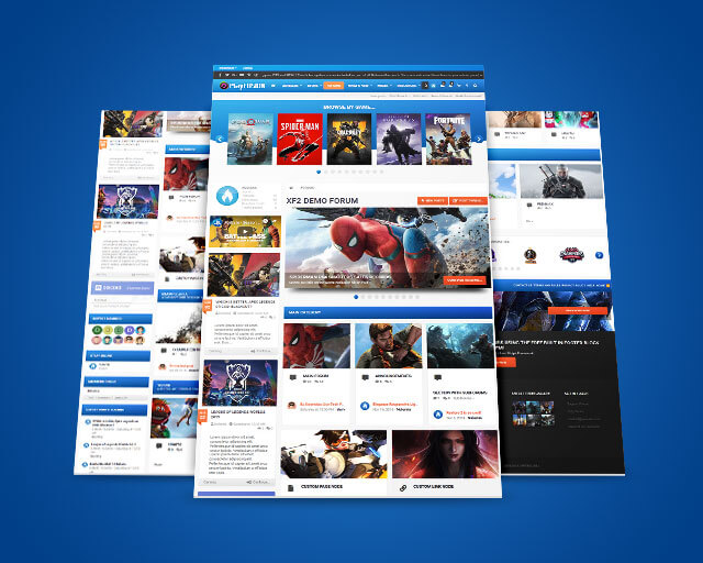 xenforo-2-gaming-style-playfusion-playstation-ps4-forum-theme-layouts.jpg
