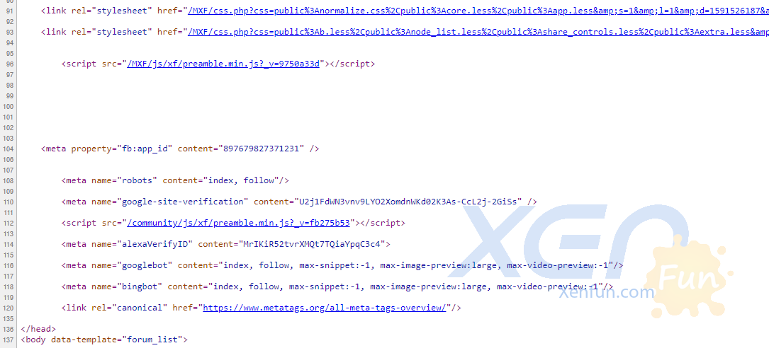 xenfun-unlimited-meta-tags-example.png